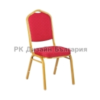 Catering chairs and tables