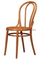 BISTROT CHAIRS