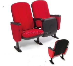 CINEMA/THEATRE/CONFERENCE CHAIRS